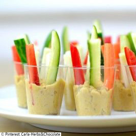 Little-Post_Pausensnacks Hummus